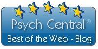 Top 10 ADHD Blog of 2014