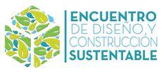 Primer encuentro de diseño y construcción Sustentable