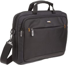 Convenient, comfortable, and easy to carry, the New Laptop & Tablet Bag is a slim shoulder bag designed protect and transport to your electronics. The padded interior features a separate interior space to hold you laptop without unnecessary bulk. Computer Bags, Laptop Computers, Laptop Cases, Macbook Laptop, Ipod, Laptop Carrying Case, Waterproof Laptop Backpack, Bluetooth Speakers, Mobile Phones