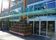 Save On Foods Hours Cambie