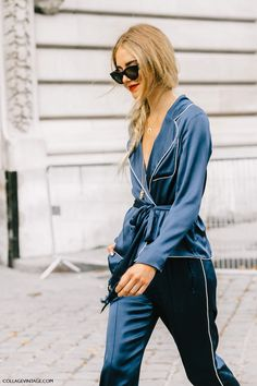 pfw-paris_fashion_week_ss17-street_style-outfits-collage_vintage-chloe-carven-balmain-barbara_bui-23