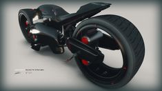 Bike1back by MAKS-23 on DeviantArt