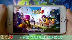 clash of clans hack latest versionWhat is Clash of Clans Hack? (How to Cheat COC) The Clash of the Clans is an interesting game where you can enjoy collecting variety of gems as well as gold and silver elixir online.
