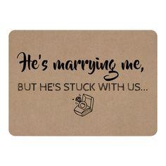 Ask Bridesmaids To Be In Wedding, Bridesmaid Proposal Cards, Bridesmaid Gift Boxes, Groomsmen Proposal, Bridesmaid Ideas, Bridesmaid Asking, Bridesman Proposal, Bridesmaid Dresses, Wedding Proposals