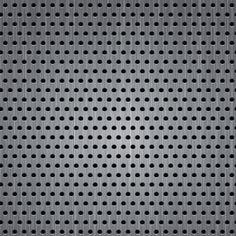 metallic texture art background vector Eps Vector, Vector Free, Vectors, Art Background, Vector Background, Luxury Wallpaper, Texture Art, Design Files, Graphic Art