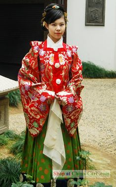 fashion-gallery-with-best-images-with-fashion-style-in-china-with-ancient-china-clothes-ancient-china-clothes-ancient-china-clothes.jpg (517×830)