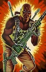card art gi joe - Image Search by