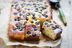 Citromos, joghurtos kevert süti - Recept | Femina I Foods, Banana Bread, Cake Recipes, French Toast, Favorite Recipes, Sweets, Cooking, Breakfast, Healthy