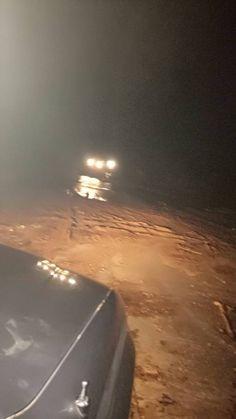 رسميا الشرعية تغلق مساكب شركة مصافي عدن بشكل نهائي اخبار