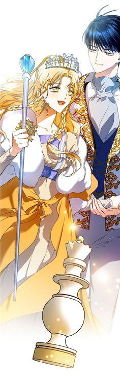 Manhwa Manga, Manga Anime, Anime Art, Pretty Anime Girl, Kawaii, Romance, Manga Pictures, Fantasy, Writing Inspiration