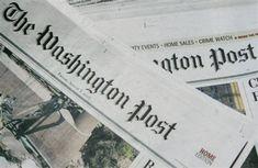 Il Washington Post racconta la Panarda di Villavallelonga cucinata a Philadelphia | L'Abruzzo è servito | Quotidiano di ricette e notizie d'Abruzzo