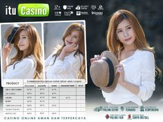 ituCasino Casino Online|Sports Betting|Keno|Slot Games : www.ituCasino.net Agen…