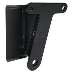 Wireless Mics To Reduce Body Weight And Prolong Life 2 Rockville Kps80 Karaoke Speakers+bluetooth Amp+wall Brackets+2