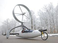 aeronautical engineering | Aerospace
