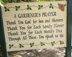 Thank you God....
