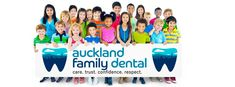 We provide a wide range of oral health care services to patients, from routine cleaning to fitting braces & treating oral diseases. Our expert dentist west Auckland offers high-quality care at reduced rates.