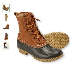 duck boots gone sophis eddie bauer.