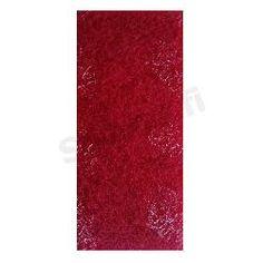 3M Doodlebug Puhdistuslevy punainen S8448  tämmösiä kuluu sekä ruskeena ja punasena.