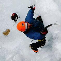 stage 2017 ℹ www. Aosta Valley, Ice Climbing, Alps, Stage, Passion, Adventure, Winter, Pictures, Photography