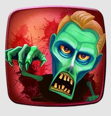 ZOMBIE ESCAPE FREE DOWNLOAD ANDROID GAME