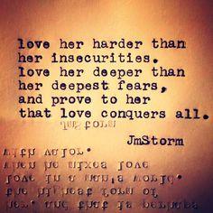 JmStorm (@storm_jon)   Twitter