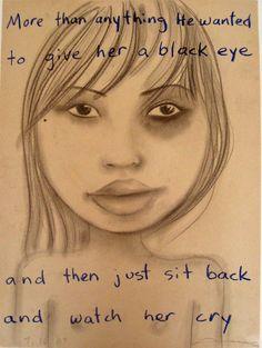 chad attie blackeye