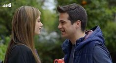 Greek Tv Show, Tv Shows, Couples, Couple Photos, Couple Shots, Romantic Couples, Couple, Couple Pics, Tv Series