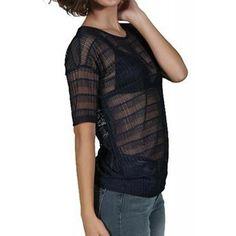 Bluza Dama VERO MODA Amira Lindgren Urban, Tops, Women, Fashion, Moda, Fashion Styles, Fashion Illustrations, Woman
