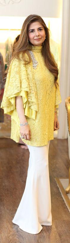 Amber Gohar Pakistani Fashion Party Wear, Pakistani Dress Design, Pakistani Outfits, Indian Fashion, Stylish Dresses, Simple Dresses, Fashion Dresses, Casual Dresses, Indian Designer Outfits