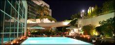 http://www.bellavitainpuglia.net/deals/01-02-04-79-euro-invece-di-160-per-pasquetta-a-tutto-relax-per-2-da-nicotel-resort-spa-bisceglie_1896.html