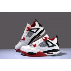 sale retailer 2f197 0d1ff AAA+ Air Jordan 4(IV) Retro NO.4