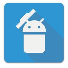 "App Manager v1.7.1.1 Apk - App Manager For Android: ""Uninstall install apps, permit or disable the visualization of device app, create a backup (apk file),"