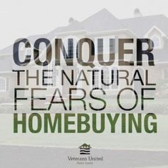 Does the idea of committing to a 30-year mortgage and a six-figure price tag make you a little nervous?