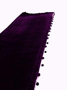 Velvet Bedding Sets, Velvet Duvet, Queen Bedding, Purple Comforter, Baby Comforter, Teal Bedspread, California King Quilts, Quilted Christmas Gifts, King Size Duvet Covers
