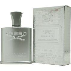 Himalaya By Creed For Men. Millesime Spray 4.0 Oz. - List price: $225.00 Price: $123.38