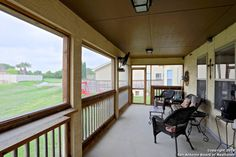 Pinterest  803 Lodge Creek Dr New Braunfels, TX 78132