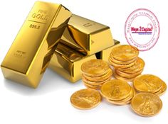 Gold prices closed marginally higher in the domestic market on Wednesday and holding on to gains in the aftermath of the first interest rate increase from the US Federal Reserve since 2006.
