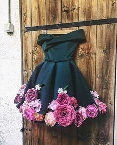 31 Ideas skirt outfits formal short for 2019 Hoco Dresses, Baby Girl Dresses, Flower Dresses, Trendy Dresses, Homecoming Dresses, Cute Dresses, Beautiful Dresses, Casual Dresses, Fashion Dresses