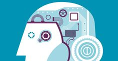 Can #ArtificialIntelligence Replace Exec Decision Making? http://sloanreview.mit.edu/article/can-artificial-intelligence-replace-executive-decision-making/… #AI @MITSloanExecEd @MITSloan