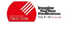 Inizierà il prossimo 9 maggio a #Parma la fiera alimentare italiana più conosciuta nel mondo.  La diciottesima edizione di @CibusParma si presenta con una adesione senza precedenti delle maggiori aziende alimentari italiane  #alimentazione