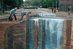 Amazing!!!