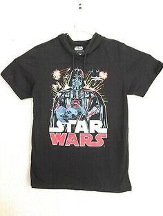 Star Wars Mens Size Medium Fifth Sun T-shirt Death Star Small Return Of The Jedi