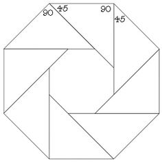 Octagon patterns - Google Search
