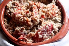 apple oat crisp 4
