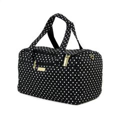 Ju-Ju-Be in the Duchess Super Star / Machine washable and metal hardware in this magnificent bag. This bag will make everyone on the street jealous and yes, it will make you look like a Super Star! Diaper Bag Backpack, Duffel Bag, You Look Like, Smart People, Superstar, Gym Bag, Shoulder Bag, Handbags, Stars