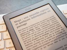 Générer un ebook à partir de n'importe quel site web