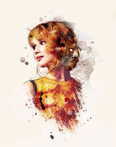 Jennifer lawrence vector vector pinterest jennifer lawrence jennifer lawrence draw voltagebd Image collections