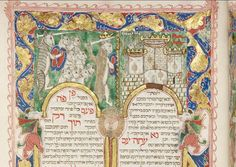 1000s of digitized books and MSS + new tools for research & collaboration. Free event Nov 28: bodleian.ox.ac.uk/whatson/whats-… #IIIF #PolonskyProject