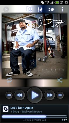 J Boog Lets Do It Again 1000+ images about Isl...