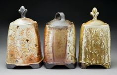 Fine Mess Pottery: Thursday Inspiration: Maureen Mills